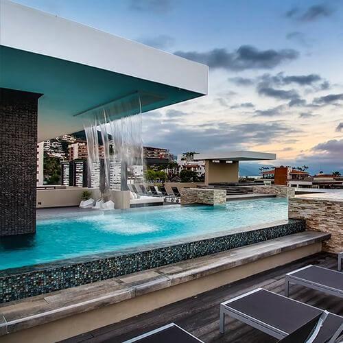 puerto vallarta real estate Specialists